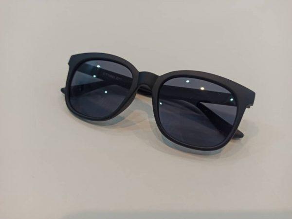 kids-sunglassess